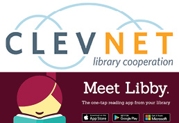 clevnet libby